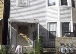 Foreclosed Home in Bronx 10462 1533 GLOVER ST - Property ID: 70110708