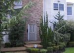 Foreclosed Home in Queens Village 11429 10012 222ND ST - Property ID: 70110737