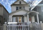 Foreclosed Home in Ozone Park 11417 10318 PLATTWOOD AVE - Property ID: 70110745