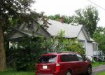 Foreclosed Home in Fords 8863 16 EVERGREEN AVE - Property ID: 70110818