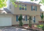 Foreclosed Home in Edison 8817 21 MEYER RD - Property ID: 70110827