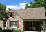 Foreclosed Home in Jefferson City 65101 3015 ALGOA RD - Property ID: 70110871
