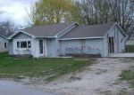Foreclosed Home in Seymour 65746 212 S PEIGHTEL ST - Property ID: 70110880