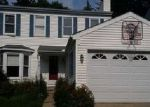 Foreclosed Home in East Lansing 48823 981 TOURAINE AVE - Property ID: 70110922