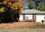 Foreclosed Home in Seymour 47274 733 ASH ST - Property ID: 70111126