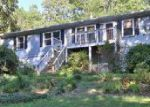 Foreclosed Home in Cartersville 30121 493 CASSVILLE WHITE RD NW - Property ID: 70111151