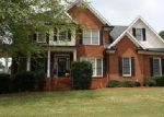 Foreclosed Home in Cartersville 30120 496 WATERFORD DR - Property ID: 70111152