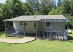 Foreclosed Home in Cartersville 30120 142 WILLIS RD SW - Property ID: 70111165