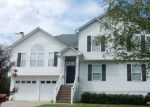 Foreclosed Home in Cartersville 30120 20 DENVER DR NW - Property ID: 70111169