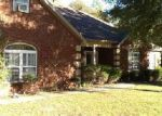 Foreclosed Home in Baker 32531 1921 HIDDEN SPRINGS DR - Property ID: 70111196
