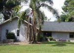 Foreclosed Home in Belleview 34420 12416 SE 60TH AVE - Property ID: 70111204