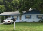 Foreclosed Home in Fort Meade 33841 611 3RD CT SW - Property ID: 70111235