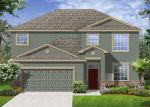 Foreclosed Home in Ruskin 33570 523 VISTA RIDGE DR - Property ID: 70111363