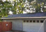Foreclosed Home in Santa Clarita 91390 13230 CHRISCO ST - Property ID: 70111390
