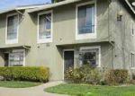 Foreclosed Home in Newark 94560 36829 NEWARK BLVD APT C - Property ID: 70111433