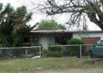 Foreclosed Home in Bloomington 92316 10019 ORCHARD ST - Property ID: 70111500