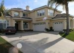 Foreclosed Home in Rancho Cucamonga 91739 5827 JOHNSTON PL - Property ID: 70111519