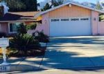 Foreclosed Home in Rancho Cucamonga 91737 10626 RING AVE - Property ID: 70111534