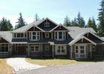 Foreclosed Home in Port Angeles 98362 152 BLUE RIDGE RD - Property ID: 70111600
