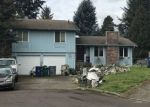 Foreclosed Home in Kirkland 98034 14233 112TH AVE NE - Property ID: 70111612