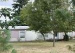 Foreclosed Home in Roy 98580 105 293RD ST S - Property ID: 70111658