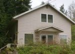 Foreclosed Home in Lakebay 98349 16308 15TH STREET KP N - Property ID: 70111662