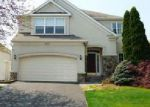 Foreclosed Home in Ashburn 20147 43013 HEDGEAPPLE CT - Property ID: 70111685