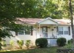 Foreclosed Home in Palmyra 22963 12 EAST POINT RD - Property ID: 70111695