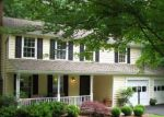 Foreclosed Home in Reston 20194 11688 BENNINGTON WOODS RD - Property ID: 70111715