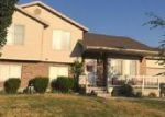 Foreclosed Home in Salt Lake City 84128 2969 S DOVETAIL DR - Property ID: 70111752