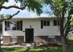 Foreclosed Home in West Jordan 84084 2234 W 7680 S - Property ID: 70111765