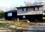 Foreclosed Home in Cleveland 37323 2803 MIDFIELD CIR SE - Property ID: 70111788