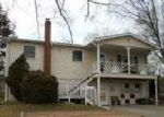 Foreclosed Home in Stroudsburg 18360 1911 N 5TH ST - Property ID: 70111807