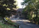 Foreclosed Home in Banner Elk 28604 464 FOX RUN RD - Property ID: 70111890