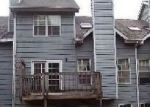 Foreclosed Home in Hyde Park 12538 110 PINEBROOK DR - Property ID: 70111952