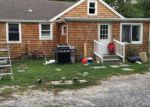 Foreclosed Home in Hampton Bays 11946 36 BAY AVE W - Property ID: 70111957