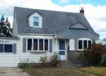 Foreclosed Home in Bethpage 11714 27 EDWARD ST - Property ID: 70111987