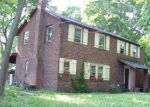 Foreclosed Home in Beacon 12508 11 PAYE AVE - Property ID: 70111994