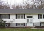 Foreclosed Home in Lagrangeville 12540 24 BEAVER RD - Property ID: 70111998