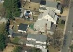 Foreclosed Home in Woodmere 11598 986 SINGLETON AVE - Property ID: 70112004