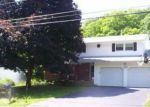 Foreclosed Home in Manlius 13104 4631 GLENCLIFFE RD - Property ID: 70112012