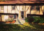 Foreclosed Home in Cortlandt Manor 10567 268 MILLINGTON RD - Property ID: 70112041