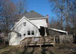 Foreclosed Home in Coxsackie 12051 63 WASHINGTON AVE - Property ID: 70112073