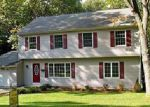 Foreclosed Home in Sparta 7871 17 CEDAR TREE LN - Property ID: 70112122