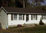 Foreclosed Home in Accokeek 20607 14721 LIVINGSTON RD - Property ID: 70112295