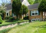 Foreclosed Home in Ashland 41102 2612 SEMINOLE AVE - Property ID: 70112326