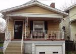 Foreclosed Home in Latonia 41015 4527 VIRGINIA AVE - Property ID: 70112355