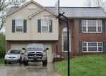 Foreclosed Home in Independence 41051 1992 CARVER CT - Property ID: 70112356
