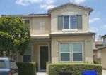 Foreclosed Home in Valencia 91354 23825 VIA CAMPANA - Property ID: 70112652