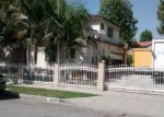 Foreclosed Home in Baldwin Park 91706 14065 REXWOOD AVE - Property ID: 70112682